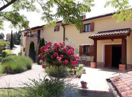 Guest House Stancija Kovacici, Matulji