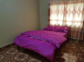 Sayphasouk Guesthouse, Ban Nakat (2)
