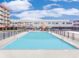 Baymont Inn & Suites Fayetteville Fort Bragg Area, Fayetteville