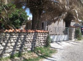 Holiday home Drobnici, Sveti Stefan