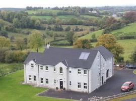 Faldonvale Apartment, Enniskillen