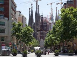 , Βαρκελώνη