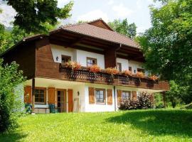 Jagawinkel-Wohnung-3, Saak