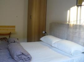 "Bed & Breakfast 3B ""B&B 3B"", Conegliano"
