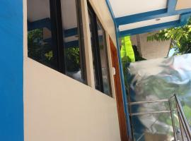 R & R (Rest & Relax) Guesthouse, Larena