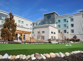 Homewood Suites by Hilton Hamilton, NJ