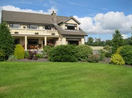 Glendale House, Killarney