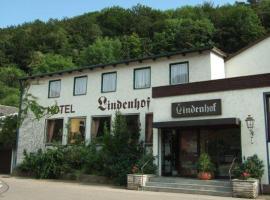 Lindenhof, Mörnsheim