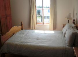 Holiday Home Slievemore.1, Bellanasally