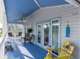 15613 Gulf Home Home, St. Pete Beach