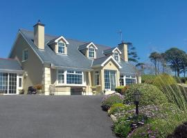 Kilmacale House, Kilbrittain
