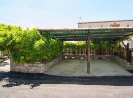 Casa Vacanze Li Galli
