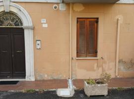 Appartamento L'Olivo, Perugia
