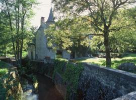 Les Duves, Bioul