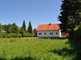 Ferienwohnung Puchheim, Puchheim