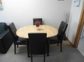 Ashwood Apartments - Bellerive, Hobart