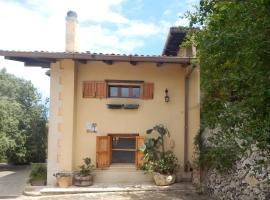 B&B Villa Azzurra, San Corrado di Fuori