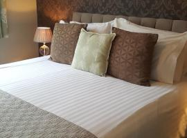 Hunters Moon Guest House, Stratford-upon-Avon