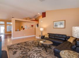 Beautiful spacious house, Bargain rates, Las Vegas