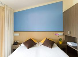 Hotel Belvedere, Manerba del Garda