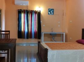 Malabe Rooms, Kaduwela