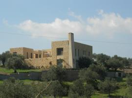 Villa Dorothee, Ayía Ánna