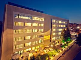 Volley Hotel Izmir, Izmir