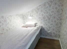 Ellas Bed & Breakfast, Kungsbacka