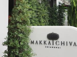 Makkachiva