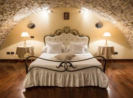 I 30 migliori hotel di assisi umbria hotel economici di for Soggiorno ad assisi