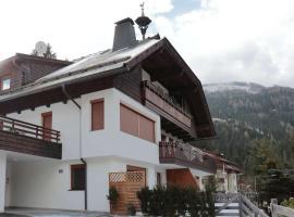 Haus Mari by Immobilaustria, Bad Kleinkirchheim