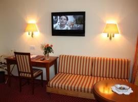 Meinl Hotel & Restaurant, Neu-Ulm