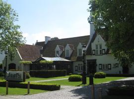 , Knokke-Heist