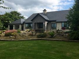 Dartry House, Ballyshannon