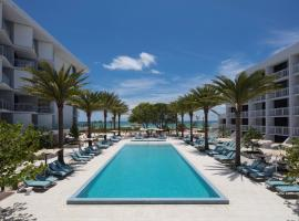 Hotels That Guests Love In Longboat Key