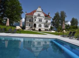 12 Hotels In Rossleithen Austria Booking Com