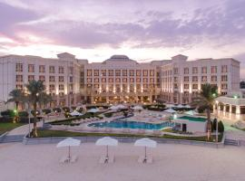 The Regency Hotel Kuwait 5 Stars This Is A Preferred Property They Provide Excellent Service Great Value And Have Awesome Reviews From Booking