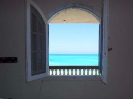 Eslam Apartment, Marsa Matruh