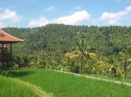 Duwur Kukusan, Singaraja