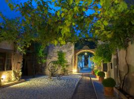 the 30 best hotels places to stay in gruissan gruissan