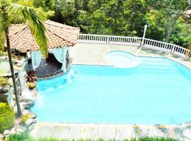 Exclusive Villa Deluxe, Envigado