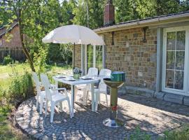 Holiday Home Meeuwen - 05, Dorne