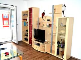 Shared apartment in Linz, Linz