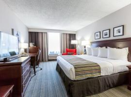 Country Inn & Suites of Traverse City, Traverse City