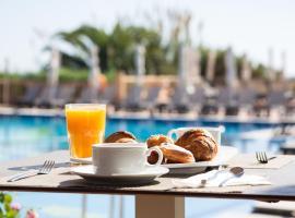 Insotel Hotel Formentera Playa, Плайя-де-Миджорн