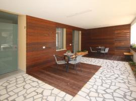 Marva - Deluxe Zimmer vacation rentals from Majdal Shams, Majdal Shams