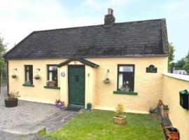 Clover Cottage, Knocklong