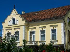 Hotel Haus Wagner, Frechen