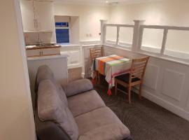 Modern Apartment, Kilmallock