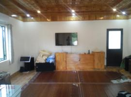 Thanh Thuy Guesthouse, Quang Ninh
